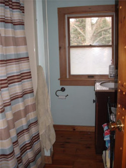 Tiny photo for 91 Ludlow Road, Lansing, NY 14882 (MLS # R1088738)