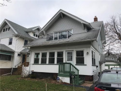 Photo of 176 Roxborough Road, Rochester, NY 14619 (MLS # R1090630)