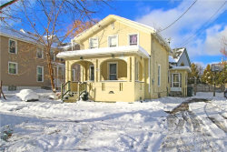 Photo of 12 Clifton Street, Rochester, NY 14608 (MLS # R1090904)