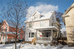 Photo of 194 Cypress Street, Rochester, NY 14620 (MLS # R1091112)