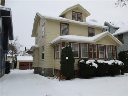 Photo of 84 Colgate Street, Rochester, NY 14619 (MLS # R1091213)