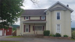 Photo of 2658 State Route 21, Wayland, NY 14572 (MLS # R1091338)