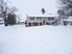 Photo of 37 Red Bud Road, Chili, NY 14624 (MLS # R1094669)