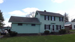 Photo of 1814 Sherwood Road, Scipio, NY 13026 (MLS # R1097194)