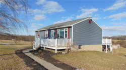 Photo of 5458 State Route 90 North, Springport, NY 13034 (MLS # R1097381)