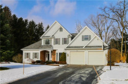 Photo of 54 Luther Jacobs, Ogden, NY 14559 (MLS # R1099604)