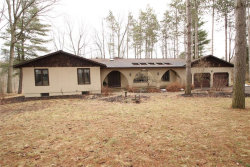 Photo of 465 Log Cabin Road, Victor, NY 14564 (MLS # R1100621)