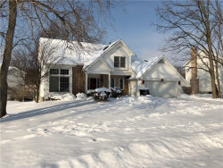 Photo of 1775 Qualtrough, Penfield, NY 14625 (MLS # R1100632)