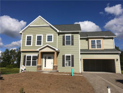 Photo of Lot 23 Woodsview Dr., Webster, NY 14580 (MLS # R1100636)