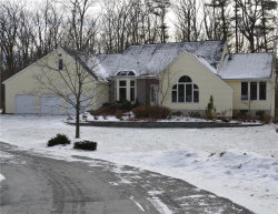Photo of 5 Whispering Pines Drive, Lansing, NY 14850 (MLS # R1101936)
