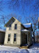 Photo of 40 Hickory Street, Rochester, NY 14620 (MLS # R1102278)