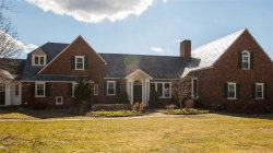 Photo of 59 Brookhollow Drive, Owasco, NY 13021 (MLS # R1105037)