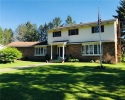 Photo of 10 North Hurd Circle, Auburn, NY 13021 (MLS # R1105486)