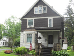 Photo of 10 Perry Street, Auburn, NY 13021 (MLS # R1105567)
