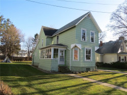 Photo of 130 Cottage Street, Auburn, NY 13021 (MLS # R1106128)