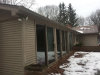 Photo of 6 Imperial West, Irondequoit, NY 14617 (MLS # R1110185)