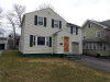 Photo of 81 Shelbourne Road, Rochester, NY 14620 (MLS # R1111760)