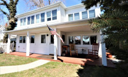 Photo of 2740 Edgemere Drive, Greece, NY 14612 (MLS # R1112440)