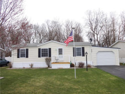Photo of 6307 Murphy Drive, Victor, NY 14564 (MLS # R1112965)