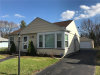Photo of 877 Whitlock Road, Irondequoit, NY 14609 (MLS # R1113216)