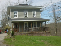 Photo of 2089 Turnpike Road, Throop, NY 13021 (MLS # R1115171)
