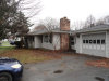 Photo of 220 Meadowdale Drive, Gates, NY 14624 (MLS # R1117212)