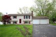 Photo of 44 Hidden Creek Lane, Hamlin, NY 14464 (MLS # R1118433)