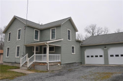 Photo of 976 Mill Street, Locke, NY 13092 (MLS # R1118491)