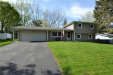Photo of 21 Cove Drive, Irondequoit, NY 14617 (MLS # R1119146)