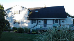 Photo of 3697 Old Salt Road Road, Niles, NY 13118 (MLS # R1119289)