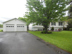 Photo of 5805 Dunning Avenue, Fleming, NY 13021 (MLS # R1119692)