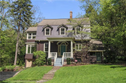Photo of 1 Castle Park, Rochester, NY 14620 (MLS # R1120638)