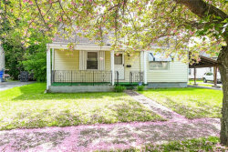 Photo of 18 Petrossi Drive, Rochester, NY 14621 (MLS # R1120689)