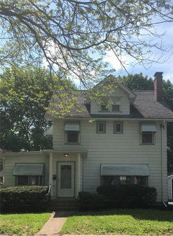 Photo of 53 Falleson Road, Rochester, NY 14612 (MLS # R1120690)