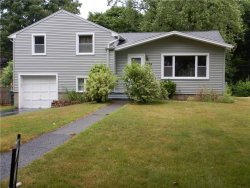 Photo of 234 Burley Road, Rochester, NY 14612 (MLS # R1120809)