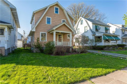 Photo of 360 Inglewood Drive, Rochester, NY 14619 (MLS # R1121020)