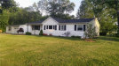 Photo of 2289 Church Road, Hamlin, NY 14464 (MLS # R1121444)