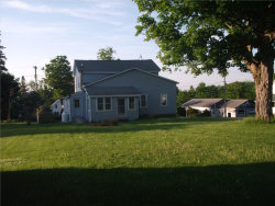 Tiny photo for 3717 State Route 41a, Niles, NY 13118 (MLS # R1122139)