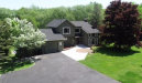 Photo of 190 West Bloomfield Road, Pittsford, NY 14534 (MLS # R1122425)