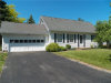 Photo of 64 Little Tree Lane, Parma, NY 14468 (MLS # R1122504)