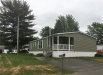 Photo of 18 Alice Lane, Clarkson, NY 14420 (MLS # R1123112)