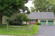 Photo of 2 Creekside Drive, Mendon, NY 14472 (MLS # R1124144)