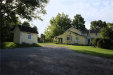 Photo of 1275 West Bloomfield Road, Mendon, NY 14472 (MLS # R1125138)