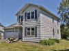 Photo of 105 Sugar Tree Circle, Clarkson, NY 14420 (MLS # R1125893)