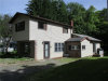 Photo of 9675 Beachwood Park, Hamlin, NY 14464 (MLS # R1125969)