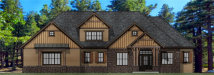Photo of Lot 17 Forest Ridge Trail, Parma, NY 14559 (MLS # R1126100)
