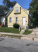 Photo of 26 High Street, Rochester, NY 14609 (MLS # R1126481)