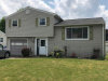 Photo of 169 Youngs Avenue, Gates, NY 14606 (MLS # R1126553)