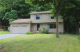 Photo of 61 Beacon Hills Drive South, Penfield, NY 14526 (MLS # R1127178)