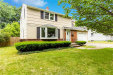 Photo of 528 Culver Parkway, Irondequoit, NY 14609 (MLS # R1127246)
